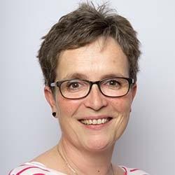 Anne Petignat