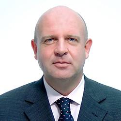 Anton  Knecht