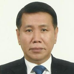Inhong Bang