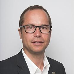 Bernhard Tschannen
