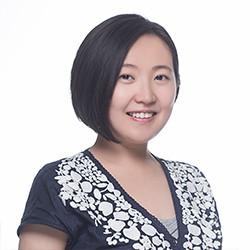 Jin Yan