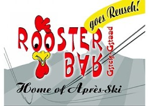 Rooster Bar Reusch