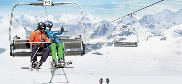 MemberPlus Skitageskarten