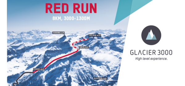 The Red Run